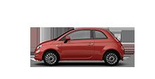 Fiat-500-595-695