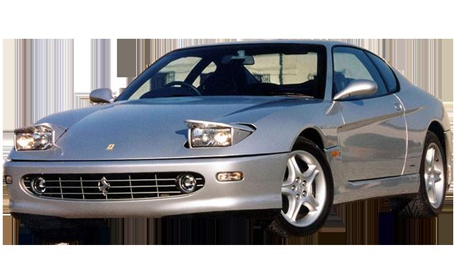 Ferrari-456