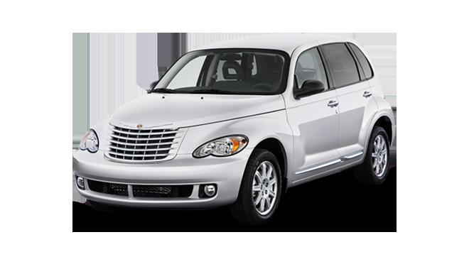 Chrysler-Pt-Cruiser