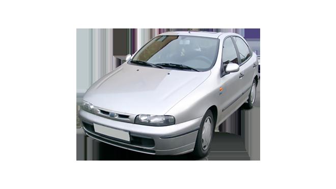 Fiat-Brava