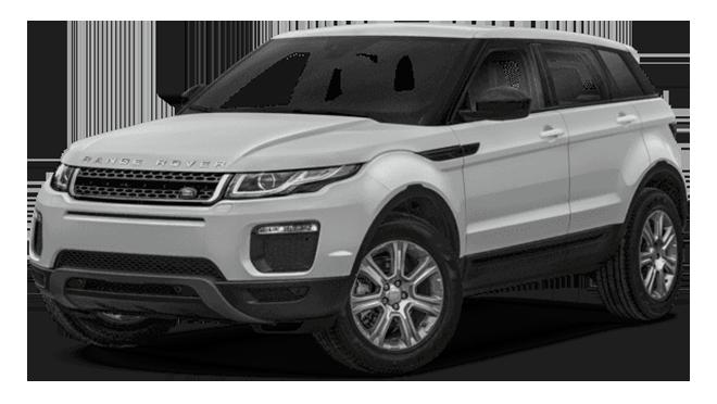 Land-Rover-Evoque