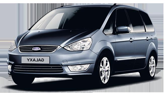 Ford-Galaxy