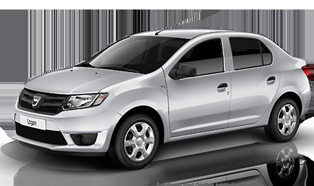 Dacia-Logan