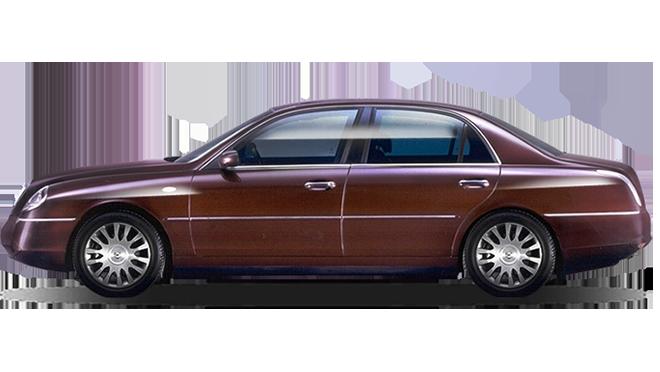 Lancia-Thesis