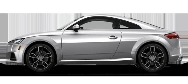 Audi-TT-S
