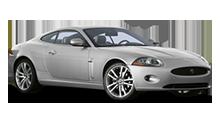 Jaguar-Xk-Coupe